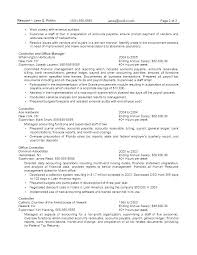 Cover Letter Resume Example Cover Letter For It Jobs Examples Resume