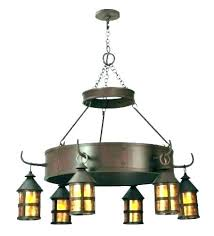 allen roth chandelier and pendant light beautiful lights with