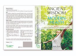 book cover design by c corner for haa design 85714