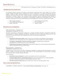 skills for administrative assistant resumes sample of executive assistant resume download administrative