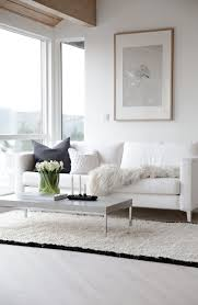 black and white themed home decor elegant black and white home