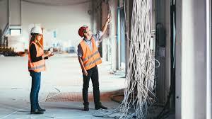 Zajistíme vám technický dozor stavebníka v Ostravě a okolí - ARMIPADO