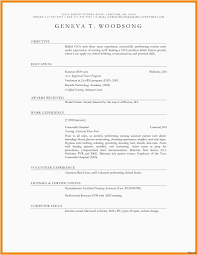 Dog Groomer Resume Premade Cover Letter Sample Dog Groomer Resume Cover Letter