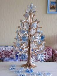 Decorated Plastic Bottles 60 DIY Decorating Ideas With Recycled Plastic Bottles Amazing 38