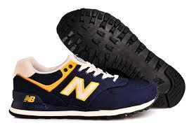 new balance shoes for men. new balance shoes for men