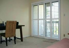 bamboo window panels medium size of indoor shades vertical blinds sliding glass doors grommet custom for