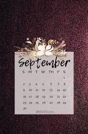 Calendar wallpaper, Iphone wallpaper ...