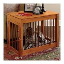 Orvis dog crate furniture Orvis Wooden Orvis Woodmetal Deluxe Dog Crate orvis Youtube Orvis Woodmetal Deluxe Dog Crate orvis Peace Love Pugs