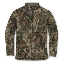 Browning Mens Hells Canyon Speed Backcountry Fm Gore Windstopper Jacket