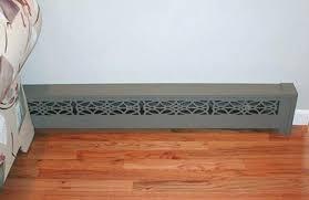 baseboard radiator covers baseboard heat covers alternatives baseboard radiator covers home depot baseboard radiator covers