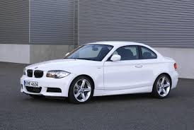 BMW Convertible bmw 330xi 2010 : BMW 123d 2010: Review, Amazing Pictures and Images – Look at the car