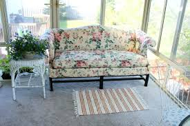 Floral Print Sofas Furniture Fabric With Couch And From  Glamorous Interior Art Ideas   Printed13
