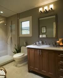 New Bathrooms Ideas Remarkable On Bathroom In Designs Marvelous 25 Best  Pinterest 23