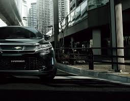2018 toyota warranty. contemporary 2018 2018 toyota harrier coming to malaysia u2013 latest facelift 20 turbo engine  official import with toyota warranty