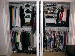 bed bath and beyond closet organizer awesome ing guide to closet storage bed bath beyond throughout
