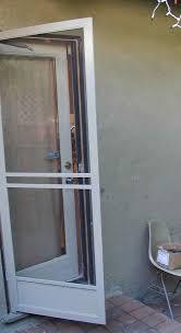 single patio door with built in blinds. Patio Door With Blinds Built In Single Sliding 6 Ft French
