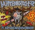 Huttenkracher Mix 2008