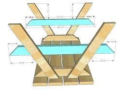 sandbox picnic table picnic table picnic table dimensions picnic table sandbox picnic table combo sandbox picnic table