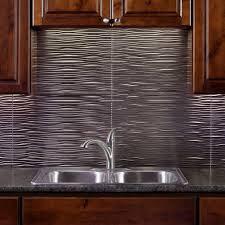 Kitchen Backsplash Designs Home Depot Fresh Kitchen Backsplash At Home Depot Gl Kitchen Design