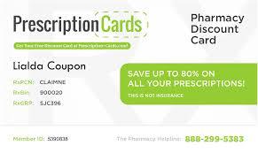 lialda pharmacy savings card renewal ziesite co