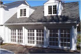 french glass garage doors. Usa Garage Doors » Inspire Wonderful French Glass With  Door Style French Glass Garage Doors