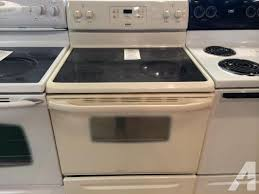 kenmore stove top. Simple Stove Kenmore Country Kitchen Range Classifieds  Buy U0026 Sell  Across The USA Page 6 AmericanListed To Kenmore Stove Top G