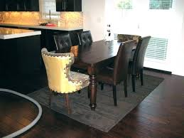 area rugs for wood floors kitchen area rugs for hardwood floors fun awesome area rugs for wood floors