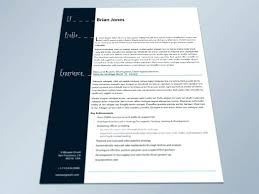 Newsletter Cover Letter Indesign Letter Template