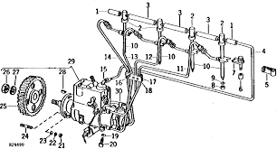 jd 2630 fuel transfer? John Deere M Wiring-Diagram jd 2630 fuel transfer? r24499_________un01jan94 gif
