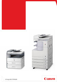 Canon imagerunner x dpi laser a3. Pilote Pour Canon 1024 Pilote Canon Ir 1024 Telecharger Pilote Imprimante Canon Ir 1024a Ufr Ii A Wide Variety Of Ir1024 Canon Options Are Available To You It Uses The