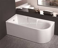 China Free Standing Bath, China Free Standing Bath Manufacturers ...