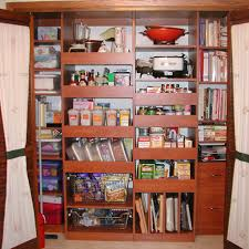 Storage For Kitchen Cabinets Bamboo Kitchen Cabinet Organizers For New Kitchen Look Kitchen