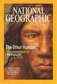 essay neanderthal rights payback for our ancestors genocide of  a neanderthal model graced the cover of last s national geographic which studiously avoided the word genocide to describe the clash between us