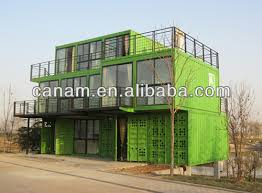 container office design. container office design beautiful 25 shipping ideas on pinterest a
