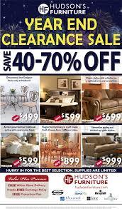 furniture sale ads. Unique Furniture Advertisements In Furniture Sale Ads Z