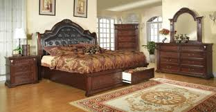 home styles bedroom furniture. Home Style Furniture Inc - Opening Hours 940 Queenston Rd, Stoney Creek, ON Styles Bedroom