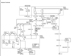 pontiac aztek stereo wiring diagram images fuel line diagram pontiac sunfire radio wiring diagram on