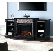 southern enterprises fireplace southern enterprises electric fireplace faux stone in black convertible media cherry southern enterprises corner fireplace