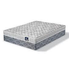 twin mattress. Serta Skyfield Firm Twin Mattress Set Twin Mattress