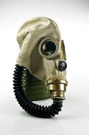 Whole Mask Designs Gas Mask Wikipedia
