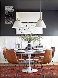 overhead vanity lighting. Light Vanity, Overhead Vanity Lighting Awesome 37 Luxury Dining Room Table Fixtures: Unique A