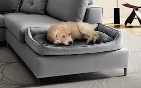 Divano per piccolo spazi small, divano poco profondo 90 cm. Consigli Su Come Scegliere Il Divano Giusto Per Il Soggiorno Pensarecasa