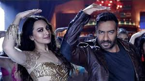 Latest Bollywood Songs 2019 The Latest Hindi Songs List To