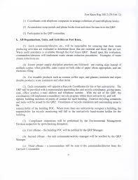 good research paper literature review example