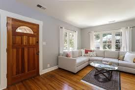 150 Square Feet Room 660 Square Foot House In Glendales Verdugo Woodlands Seeks 575k