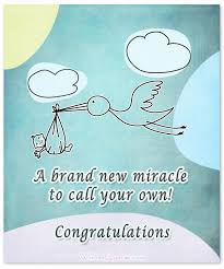 Congratulate On New Baby Newborn Baby Congratulation Messages With Adorable Images