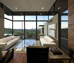 modern living room white sofa set sensational seating a living room with matching white sofas