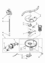 6 luxury kitchenaid dishwasher wiring diagram graphics simple kitchenaid dishwasher wiring diagram elegant kitchenaid model kude03ftss1 dishwasher genuine parts of 6 luxury kitchenaid dishwasher