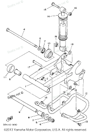 Yamaha warrior 350 wiring diagram download and