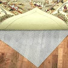 types of area rugs by names diffe all bedroom types of area rugs